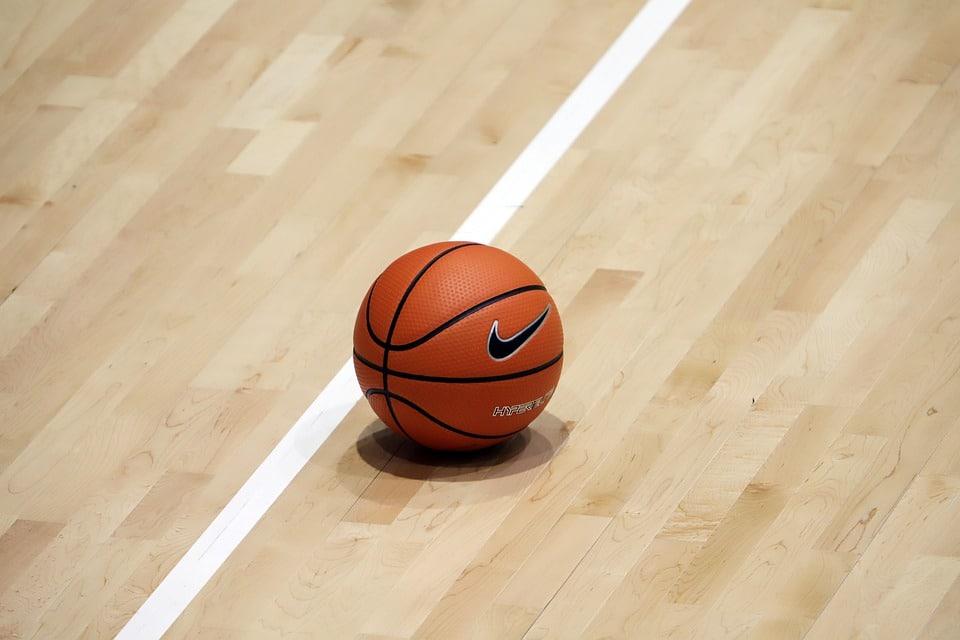 Quels sont les indispensables pour se mettre au Basket?